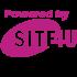Site4U